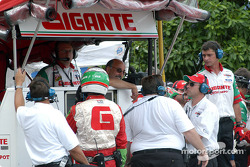Bobby Rahal adds his point of view
