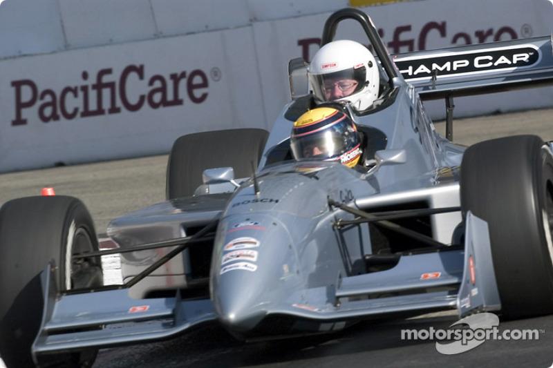 Indycar Indycar Indycar