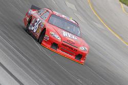 Dave Blaney, Tommy Baldwin Racing