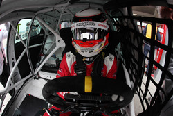 Юго Валент, Lukoil Craft-Bamboo Racing, SEAT León TCR