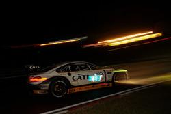 #98 Rowe Racing, BMW M6 GT3: Марк Бассенг, Максим мартен, Ники Катсбург, Маркус Палттала