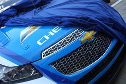 Chevrolet Cruze 1.6T