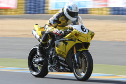 6-Denis Bouan-Yamaha R1-Dark Dog Academy