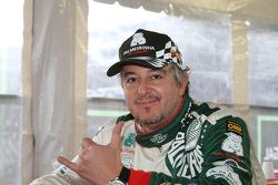 Paulo Nobre