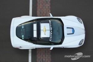 2013 Chevrolet Corvette ZR1