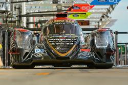 DC Racing