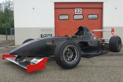 Formula X Italian Series: Varano