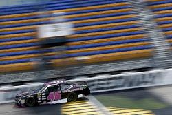Precision Motorsports Group