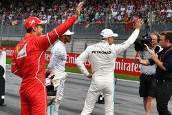 GP da Áustria