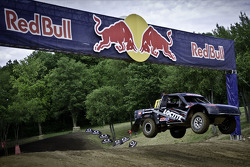 TORC: Red Bud