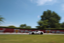 Darren Crystal Ferrari of Houston 458CS