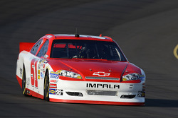 Kurt Busch, Phoenix Racing Chevrolet