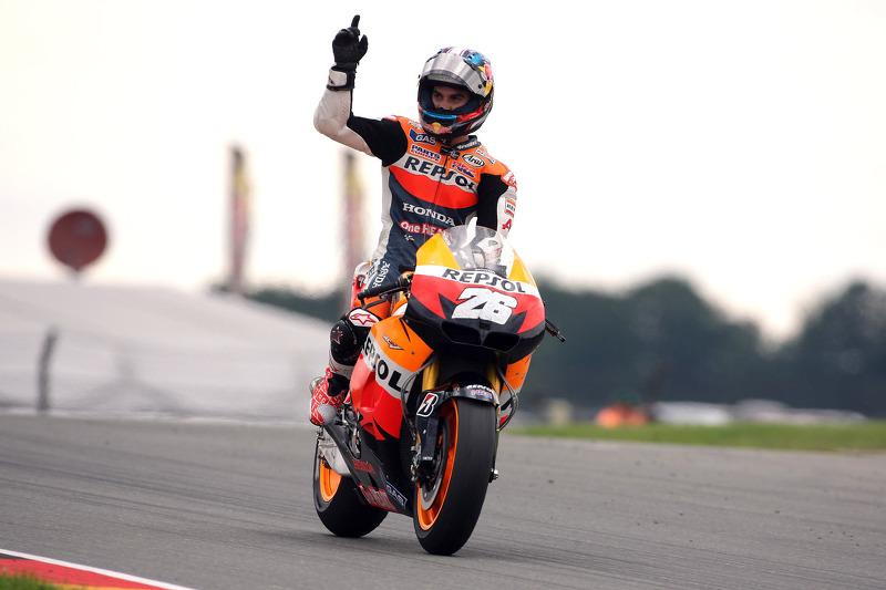 Grand Prix van Duitsland 2012