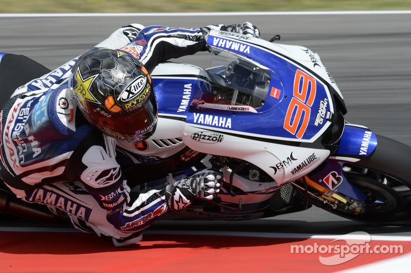 2012 рік, Гран Прі Італії