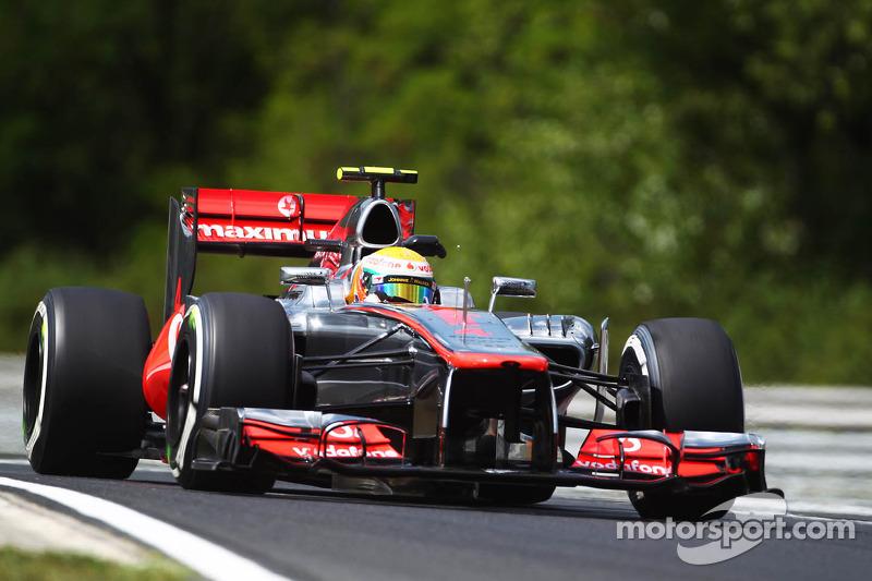 #19: Ungarn 2012
