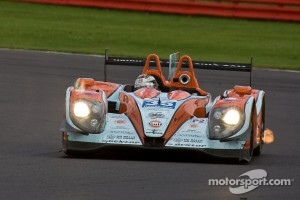 Oak Racing at 6 Hours of Silverstone