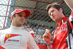 Felipe Massa,