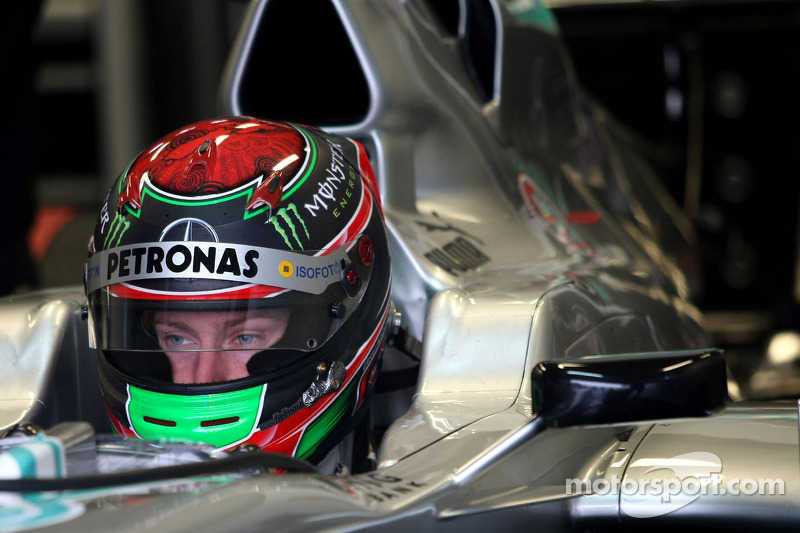 f1-september-young-driver-test-2012-brendon-hartley-test-driver-mercedes-amg-f1.jpg