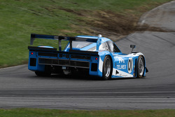 # 01 Telmex Chip Genassi Racing With Felix Sabates BMW Riley: Scott Pruett, Memo Rojas