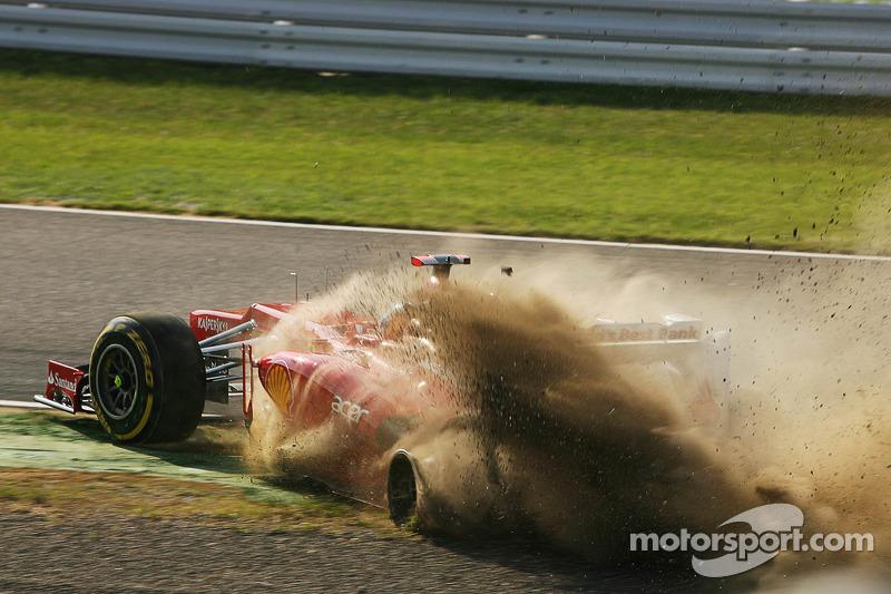 Gran Premio de Japón de 2012 en Suzuka