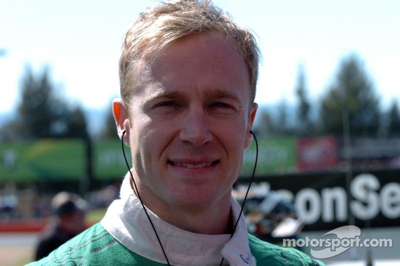 Karl Reindler, Fair Dinkum Sheds Racing