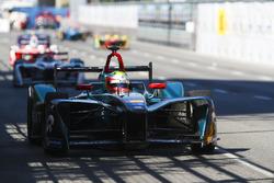 Montreal ePrix