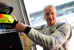 Ralf Schall, Porsche 911 GT3 Cup