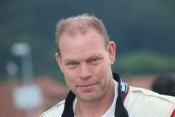 Frédéric Neff, All-In Racing Team