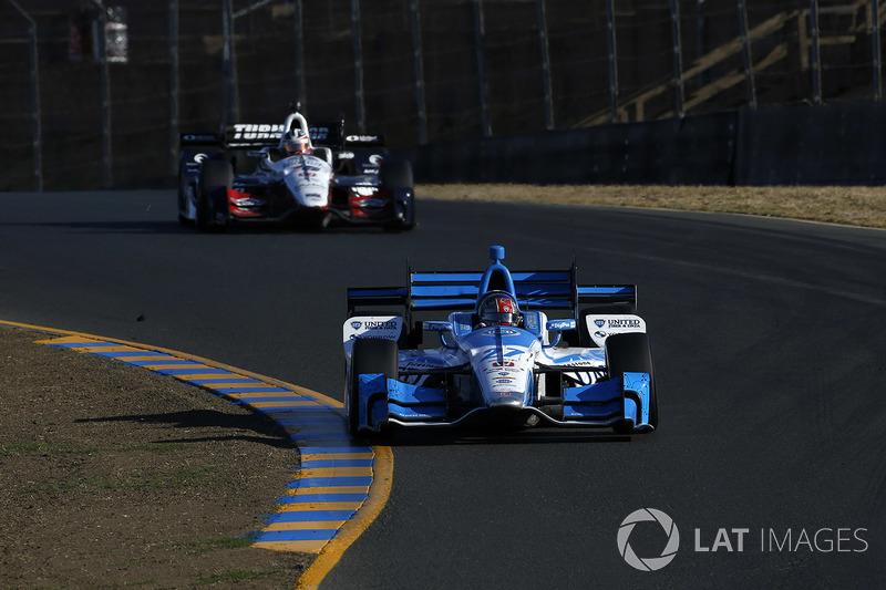 Andretti Autosport