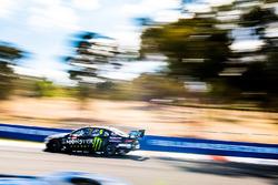 Кэмерон Уотерс, Prodrive Racing Australia Ford
