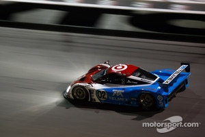 #02 Chip Ganassi Racing with Felix Sabates BMW Riley at the 24 Hours in Daytona