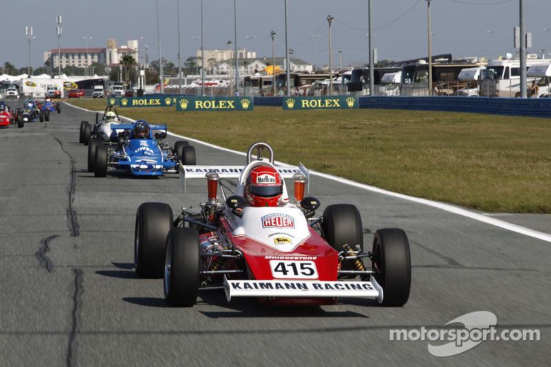 Formel V (inaktiv)