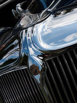 1931 Chrysler CD 6