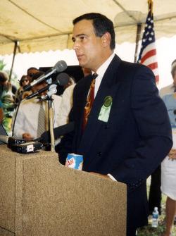 Ralph Sanchez