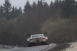 Markus Palttala, Maxime Martin, Henri Moser, BMW Sports Trophy Team Marc VDS, BMW Z4 GT3