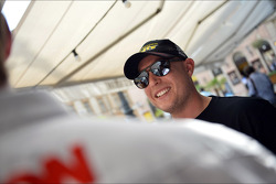 Robert Huff, SEAT Leon WTCC, ALL-INKL.COM Münnich Motorsport