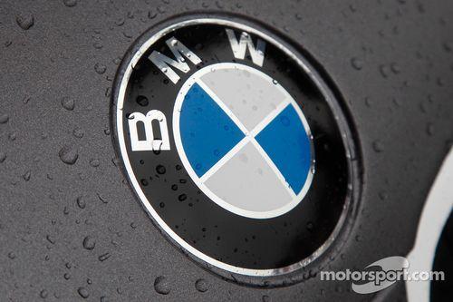 RMG-BMW