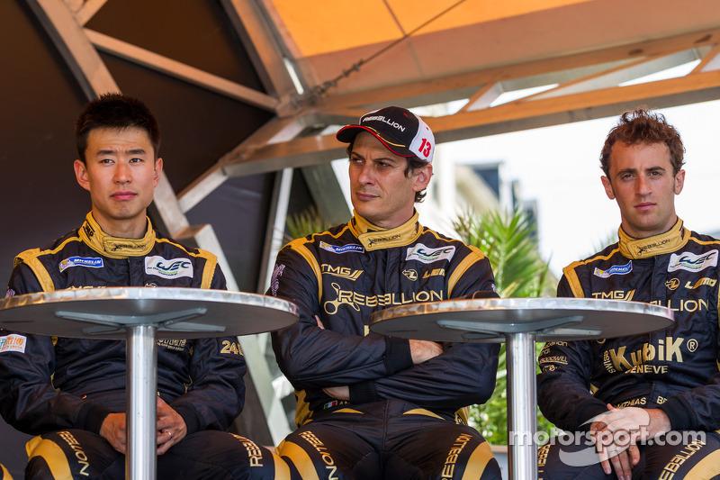 Congfu Cheng, Mathias Beche, Andrea Belicchi