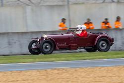Alfa Romeo 8C (1933)