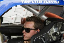 Trevor Bayne