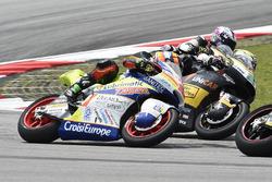 Alex De Angelis, Tasca Racing Scuderia Moto2