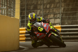Ivan Lintin, Dafabet Devitt Racing, Kawasaki ZX10RR
