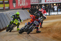 Dirt-Track: Superprestigio