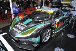 Cars Tokai Dream28