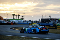 #15 3GT Racing Lexus RCF GT3: Jack Hawksworth, David Heinemeier Hansson, Scott Pruett, Dominik Farnbacher