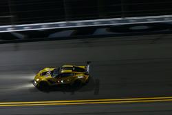 #4 Corvette Racing Chevrolet Corvette C7.R, GTLM: Oliver Gavin, Tommy Milner, Marcel Fassler