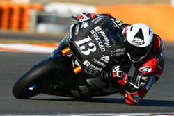 Marinelli Snipers Moto2