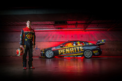 Erebus Motorsport announcement