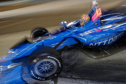 Эд Джонс, Chip Ganassi Racing Honda