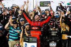 Переможець гонки Остін Діллон, Richard Childress Racing Chevrolet Camaro